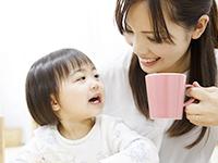 混合歯列期の矯正治療(1~2年)