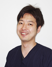 ドクター 依田英俊