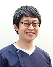 ドクター 川越宏太
