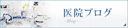 目白歯科矯正歯科スタッフのブログ